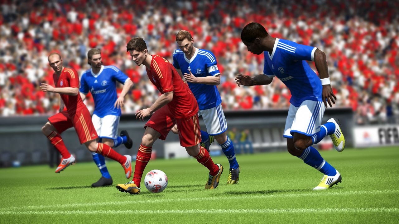 fifa15-coins-guide